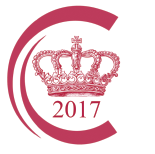 guinot-2017